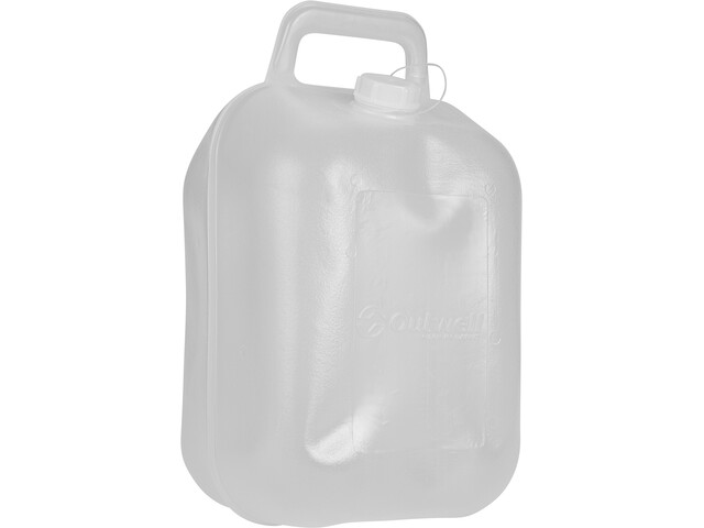Outwell Water Carrier 10L